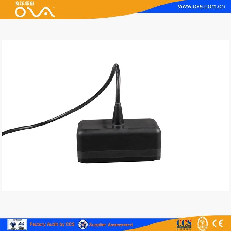 A-TD86 Echo Depth Sounder Sensor/ Ultrasonic Transducer