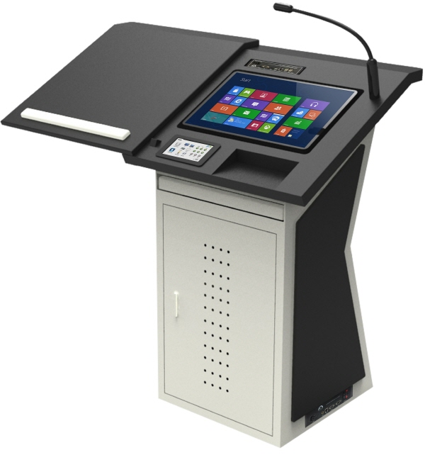 Digital Podium-PK-220SR