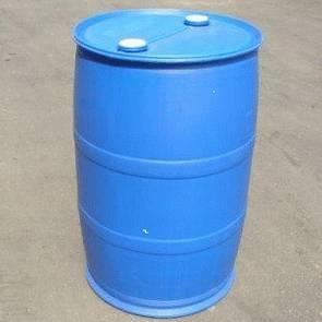 Tetrakis Hydroxymethyl Phosphonium Sulfate