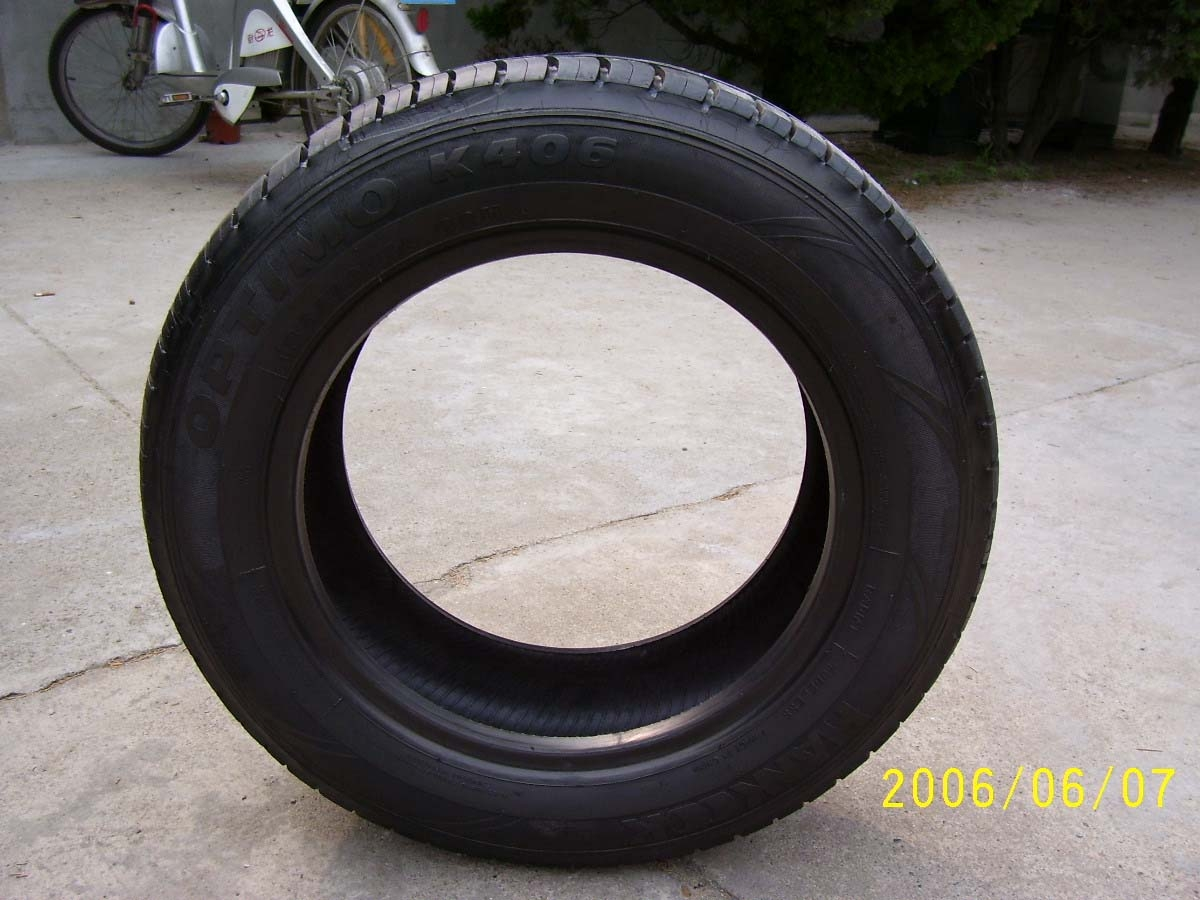 Car Tyre / Truck Tyre (very competitive price)