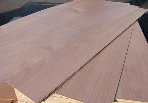 2.5mm commercial plywood(bintangor plywood)