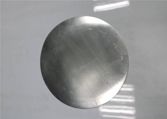 DC / CC Aluminium Circles Alloy 1050 /1100 / 3003 , Diameter 150mm - 800mm