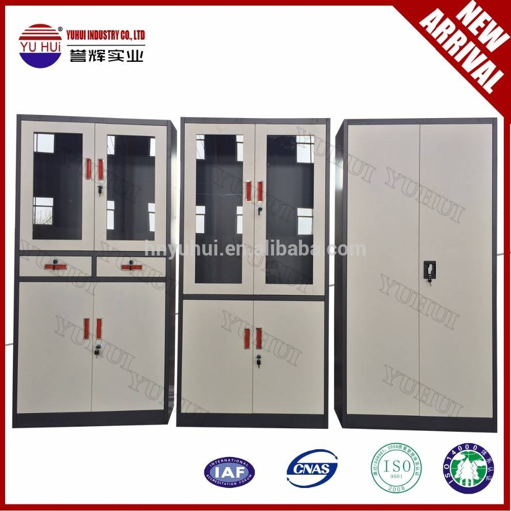 Yhui kd structure office storage filing cabinet