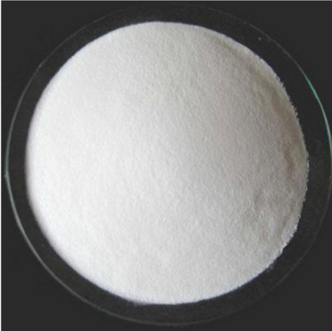 Top quality hydroxypropyl metjlcellulose hpmc with reasonable price and fast delivery