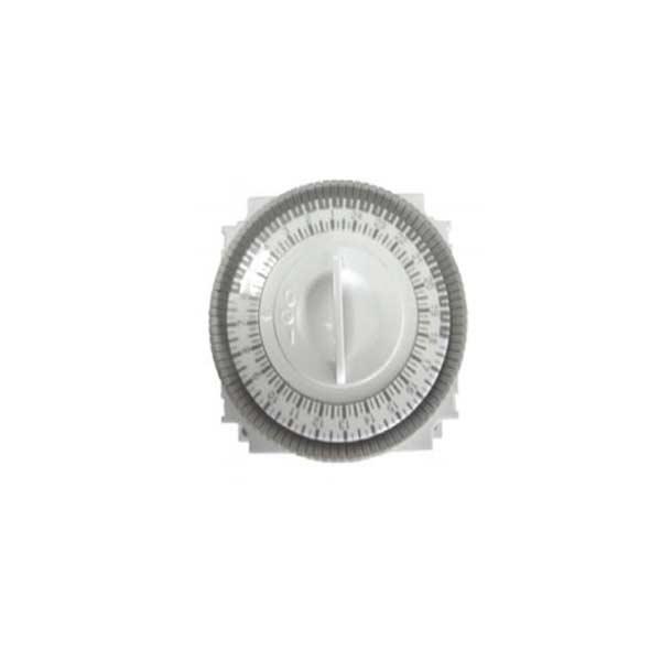 AC110V programming mechanical timer module