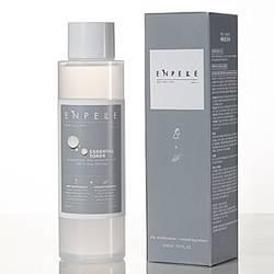 Enpelle SkinSolution Essential Toner