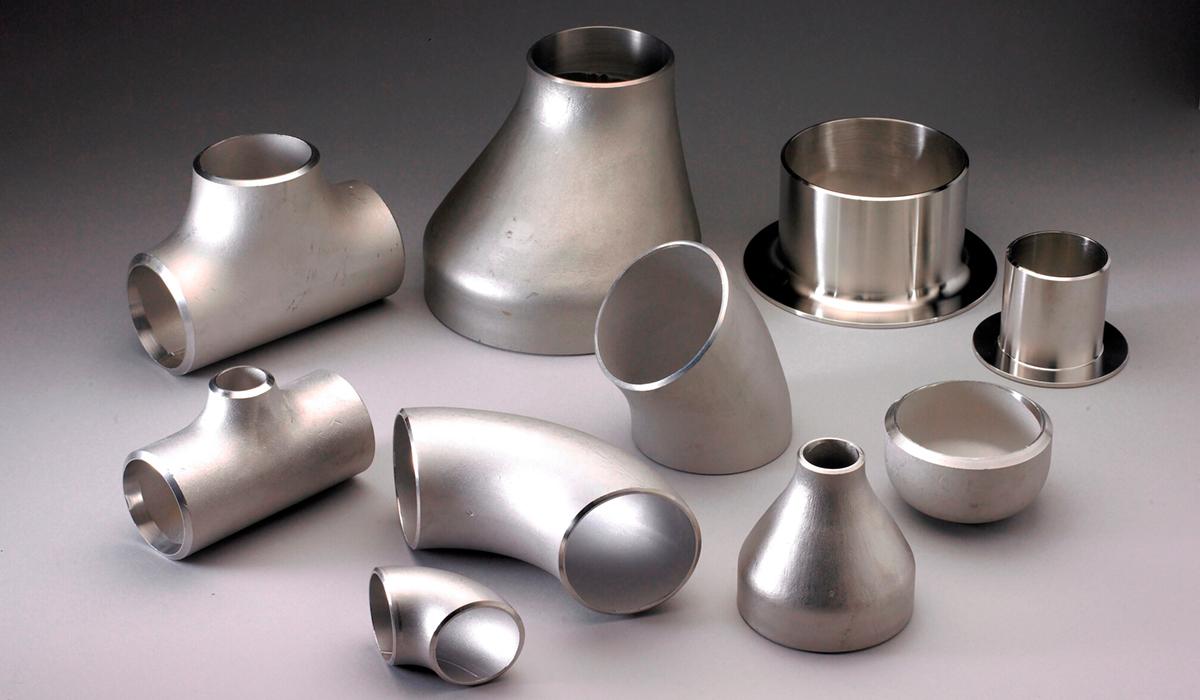 Titanium Cost Per Kg