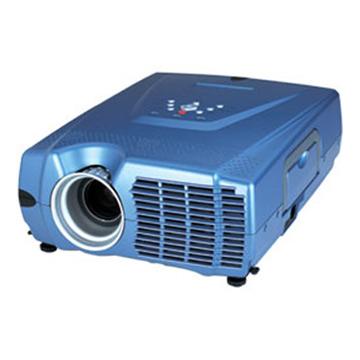 Projector AT-X9300