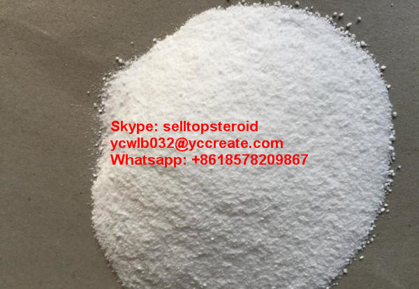 Drostanolone Propionate Bulking Cycle Steroids for Bodybuilding Hormone Powder