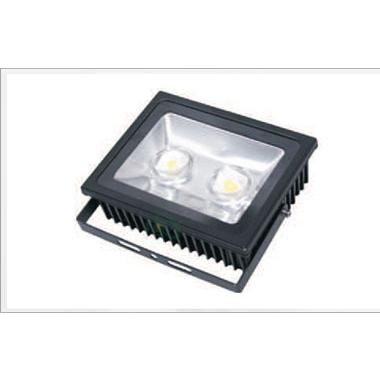 LED Light Fitting