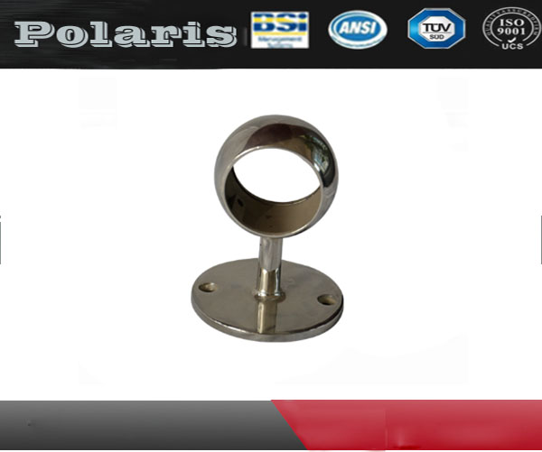 OEM stainless steel hardware cast