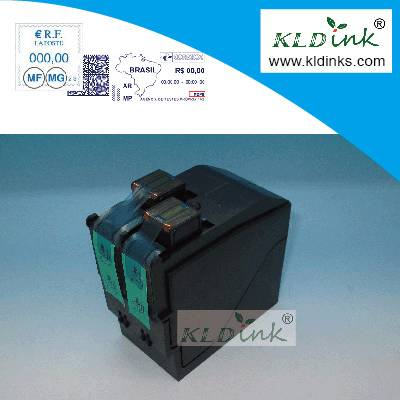 IS480 4146800H Postage Meter Ink Cartridge for Neopost IS480