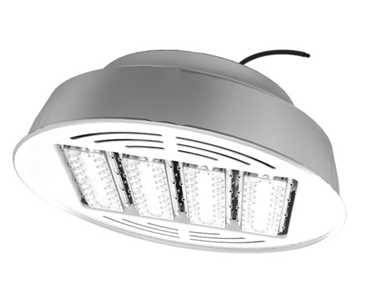 led highbay work for factory , warehouse