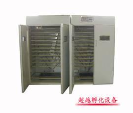 chicken egg incubator for 8448