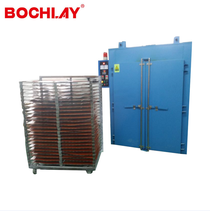 Industrial Small Size High Temperature Fast Drying Processing Constant Temperature Drying