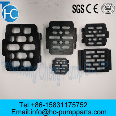 Rubber SealGasket o-rings rubber strainer