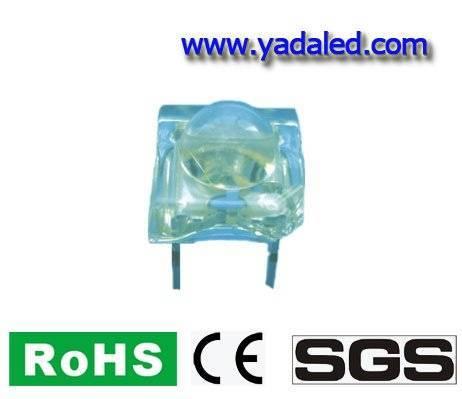 YADA high flux LED