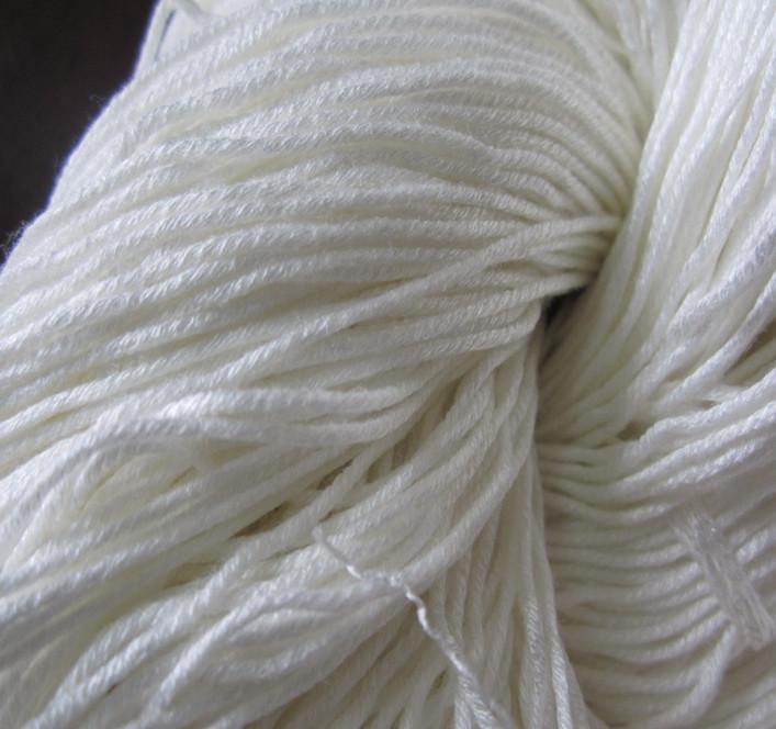 carpet yarn