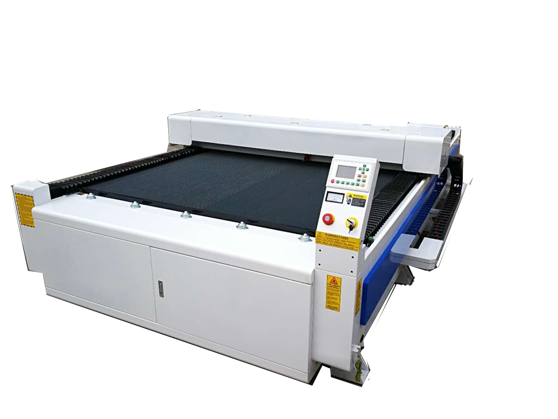 Becarve laser engraving machine,laser cutting machine,CO2 laser machine 1290L