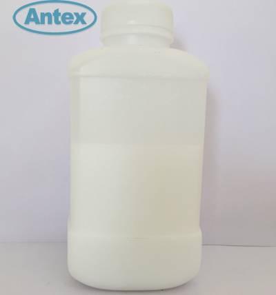 AT3608 styrene acrylic emulsion