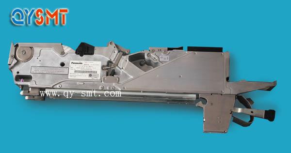 Panansonic CM402 44&56mm feeder KXFW1KS8A00