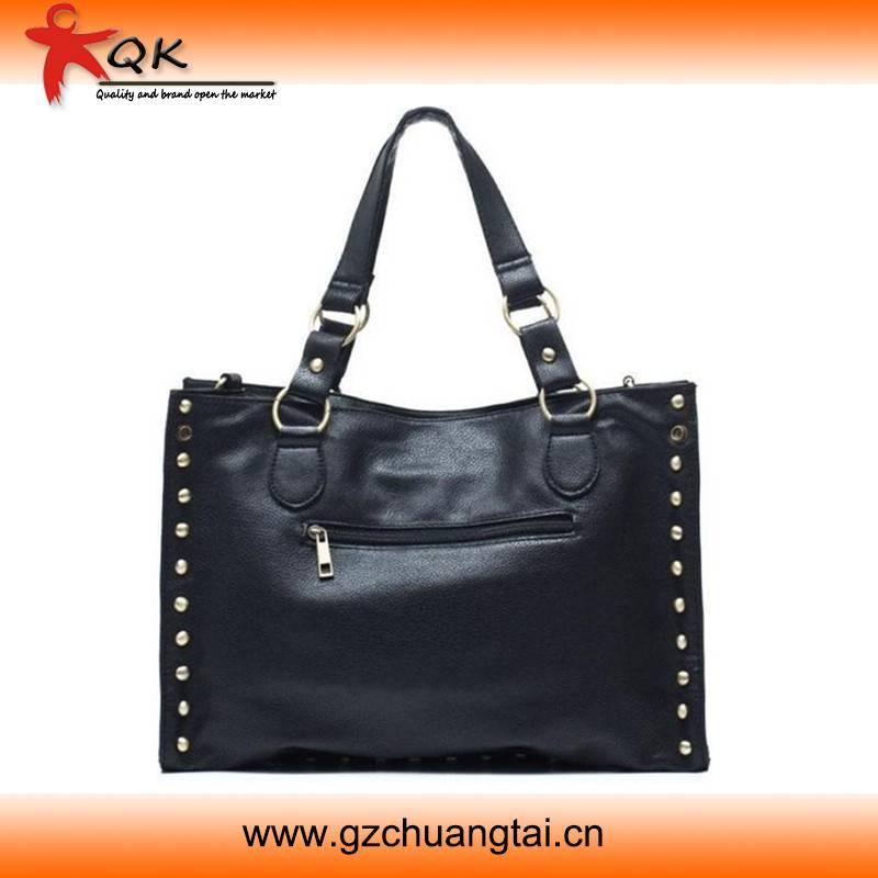 Best Selling Ladies' Brand Shoulder Handbag
