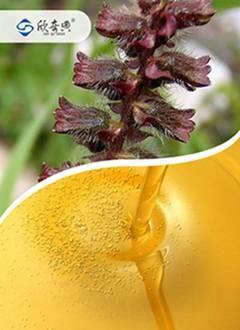 Perilla oil is seed health benefits