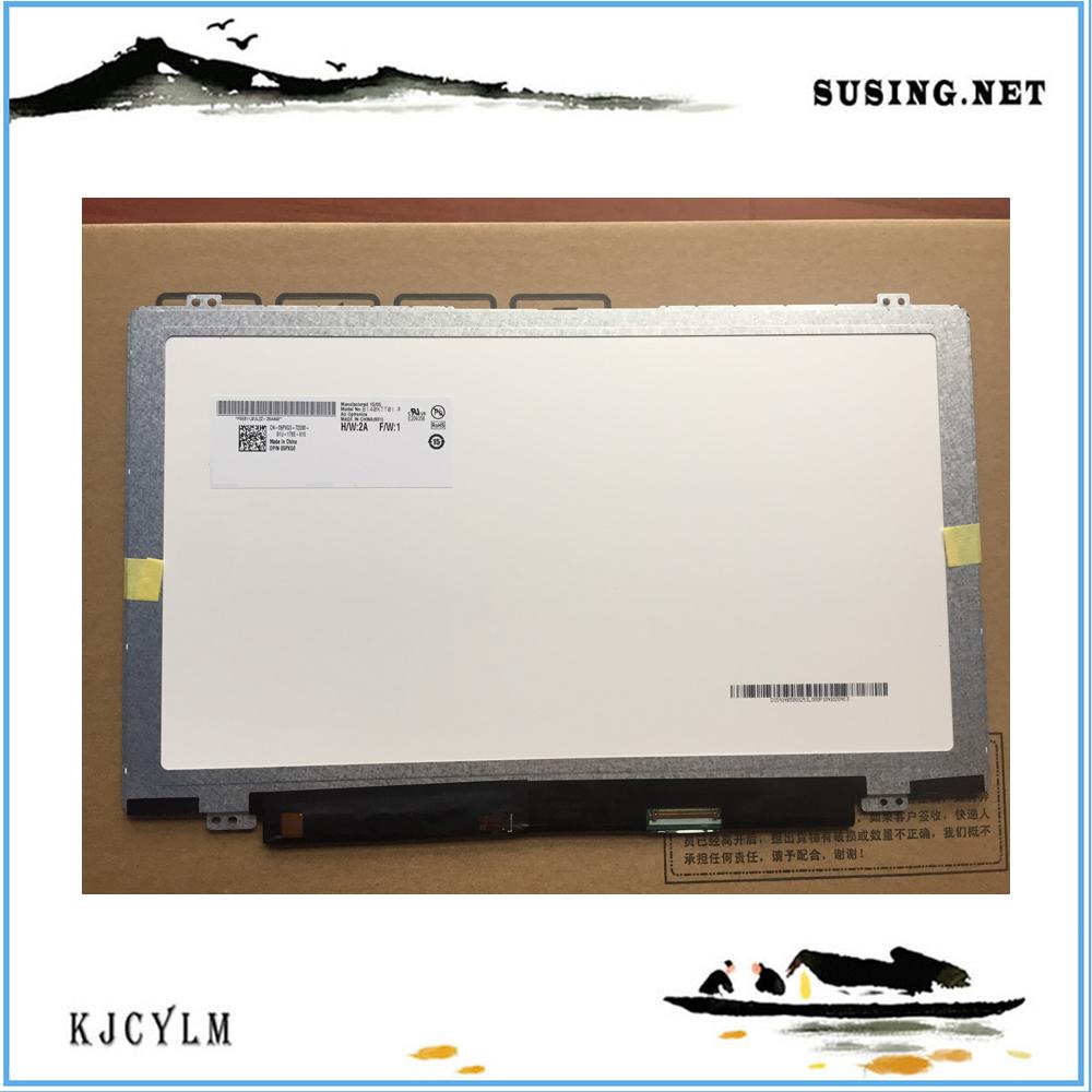 Dell B140XTT01.3 2A 05PXG0 B140XTT01.1 B140XTT01.2 Assembly LCD Touch Screen