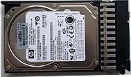 scsi/sas hard disk for server IBM