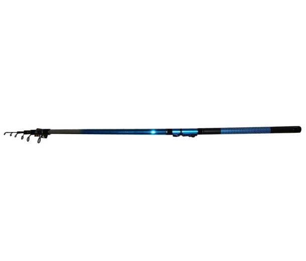 Bolognese Fishing Rod