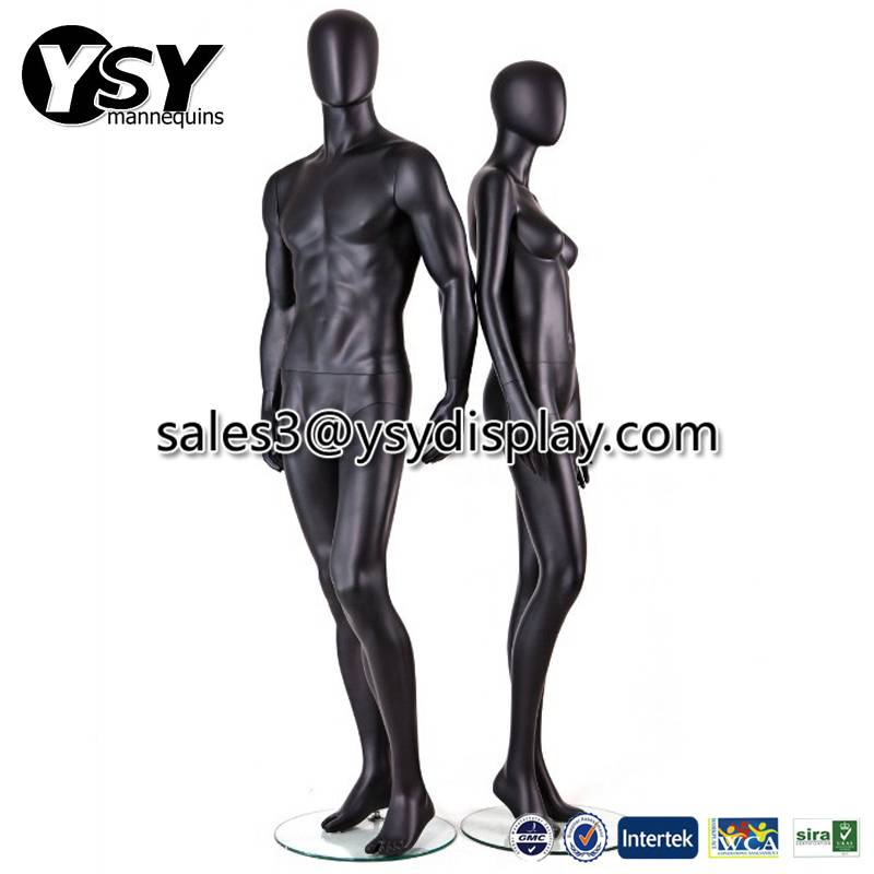 mannequin for sale, male mannequin, manikins