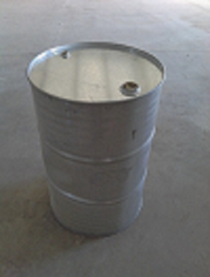 Professional production and sales quality Ethyl isothiocyanate,Ethyl senfoel