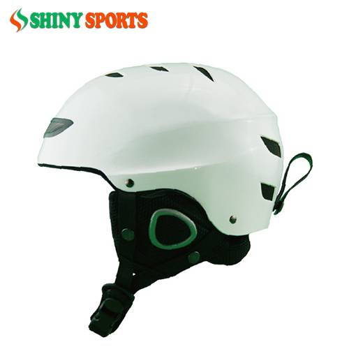 SS-A002S ski helm crash helmet snow Head armor