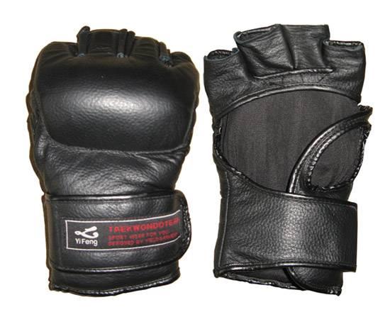 Bag gloves, punching gloves , sand gloves