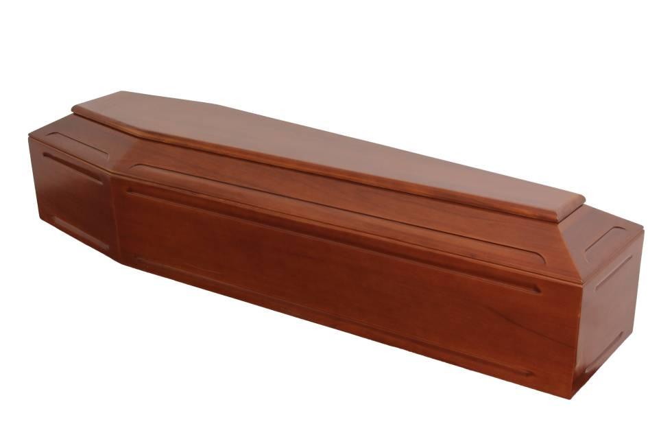 Italian Coffin (IT001)