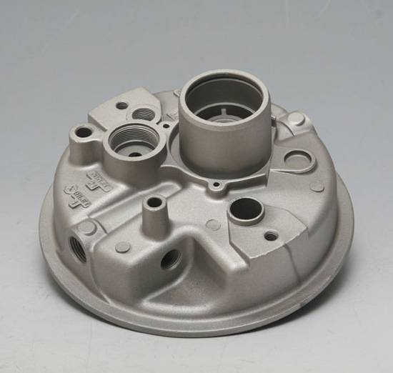 Rubber processing services  mould and die casting