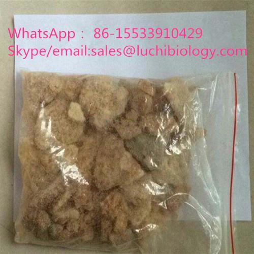 Buy Ephylone (BK-EBDP)