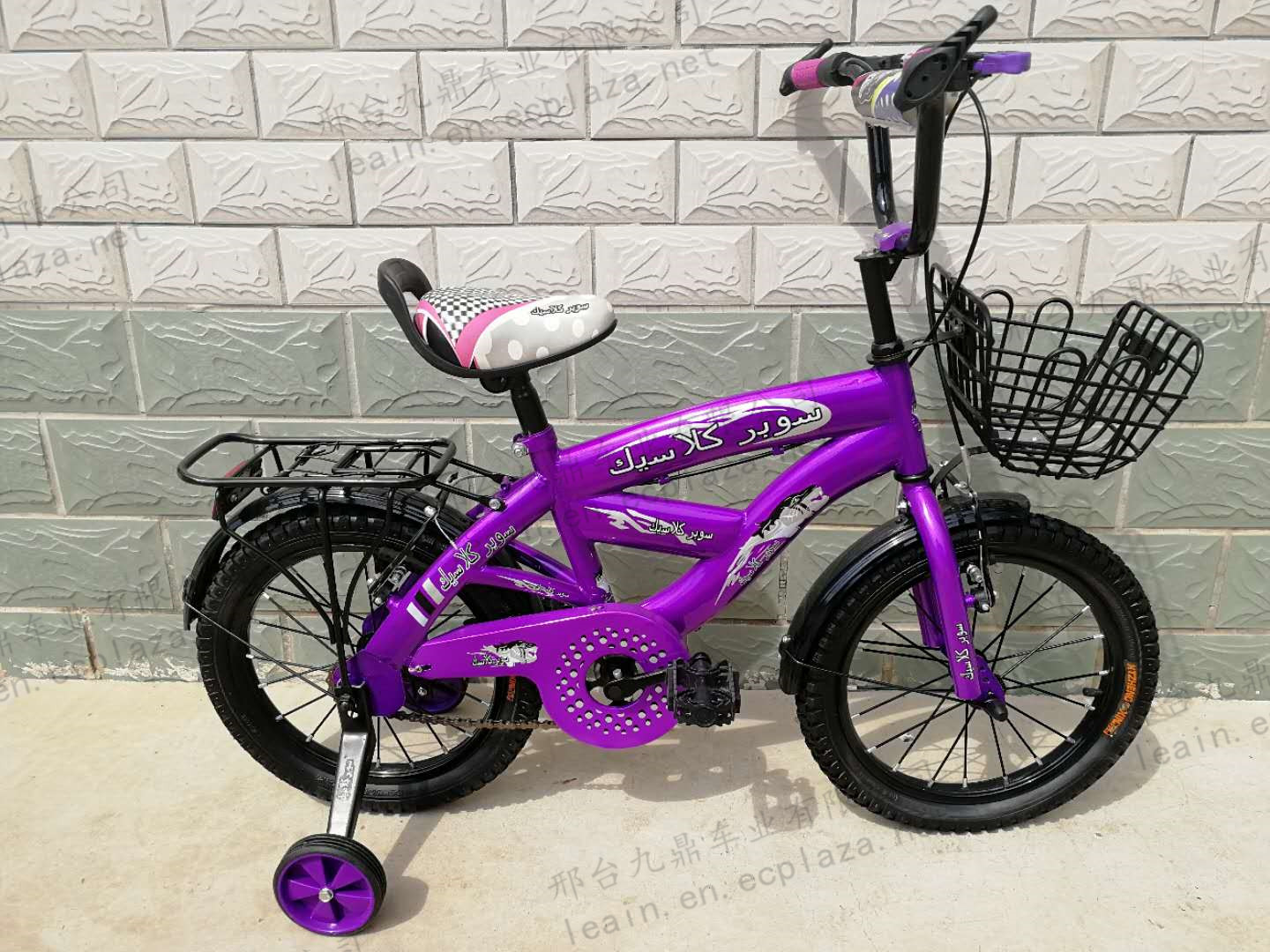 New design,best quality kids bike hot sale,wholesale factory price