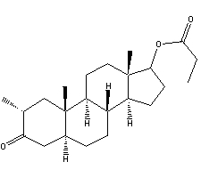 sterol drugs and hormones