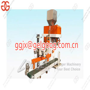 Automatic Powder Packing Machine On Sale Flour Packing Machine