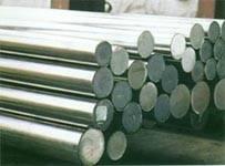 steel fas2271h c70s6 by fas3122h fas3220h fas3221h fas3224h fas3225h fas3226h fas3417h fas3421h fas3