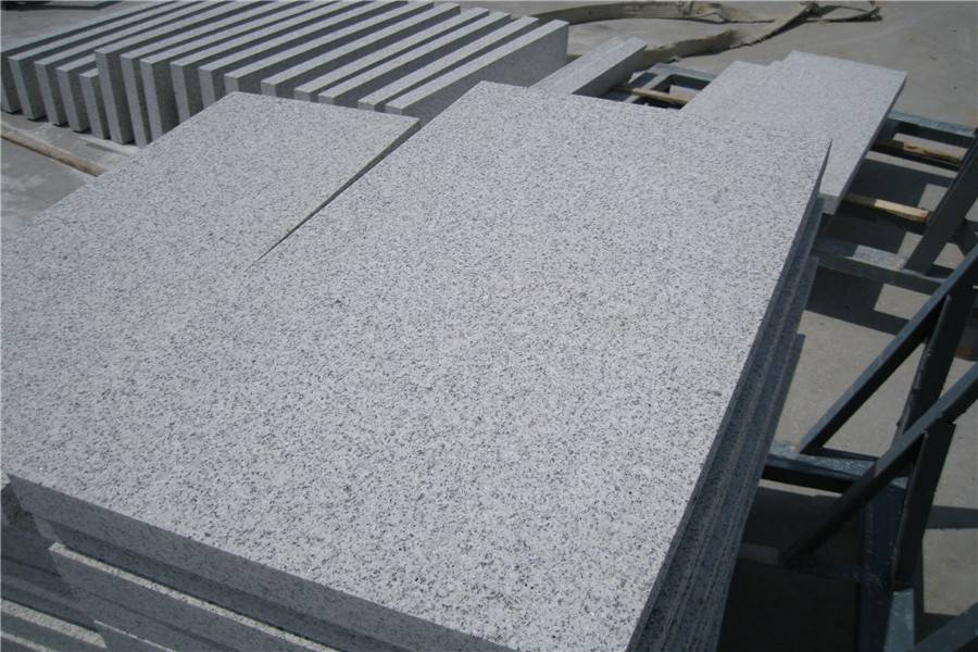 China G364 Granite Slab&Tiles, China Pink Granite