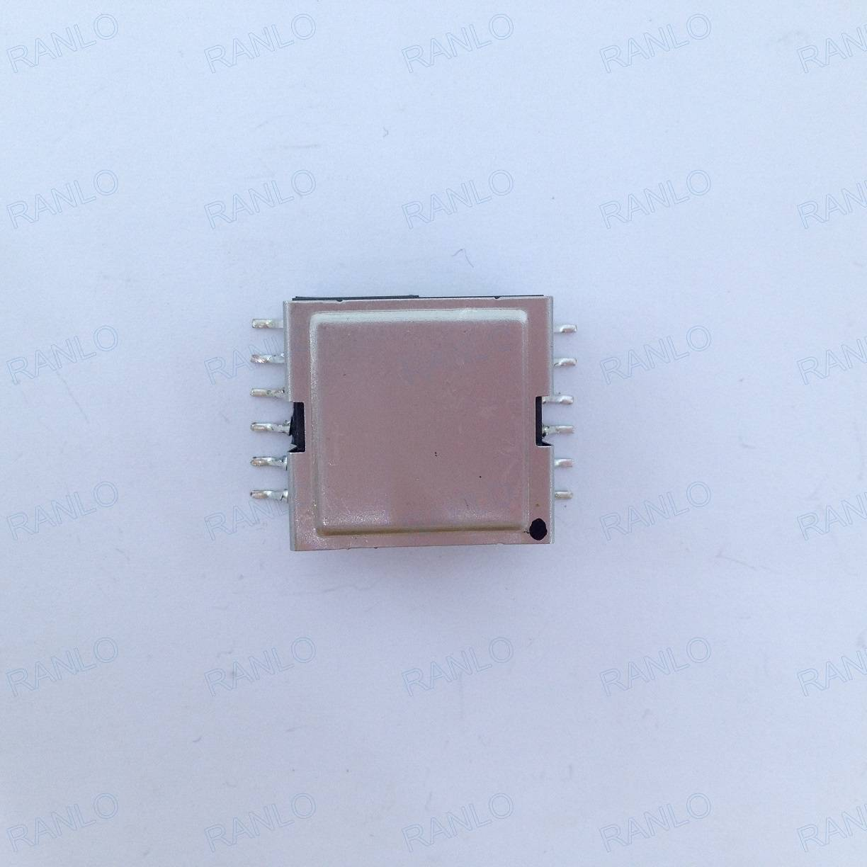 EFD2012 (CEFD2012 Hate)  SMT high frequency switch power supply transformer for industrial equipment