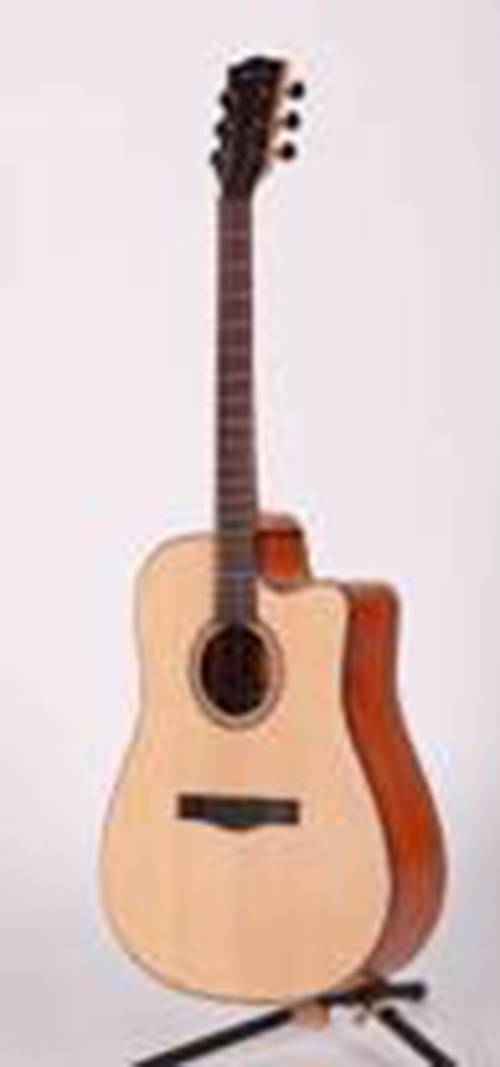 zym 60 Guitar , Acoustic Silent Guitar , New Arriva Guitar , Best Solid Wooden Guitar , Amplifier,Uk
