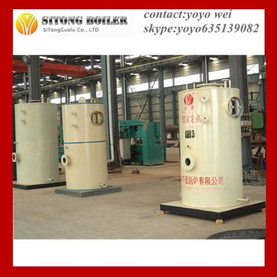 Natural Gas Boiler,Natural Gas Fired Vertical Steam Boiler,Natural Gas Fired Boiler