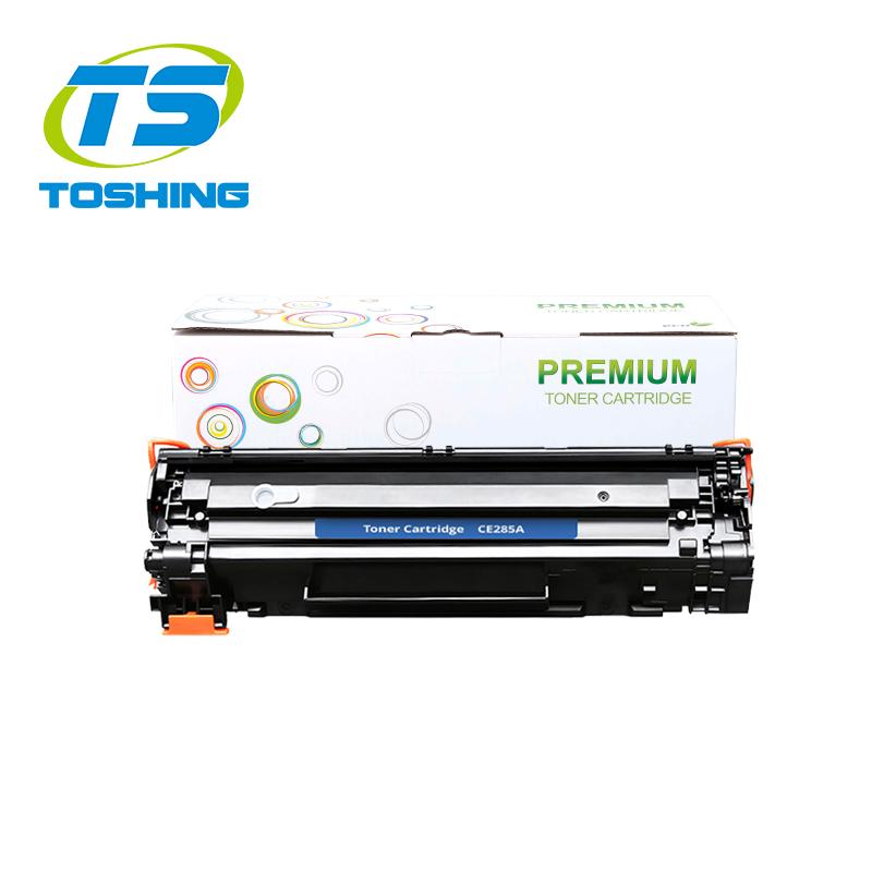 compatible laser toner cartridge 226a cf226a 226X 26a for hp
