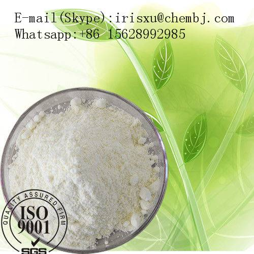 High Purity Methandrostenolone Weight Loss Steroid Dianabol D-Bol  CAS:72-63-9