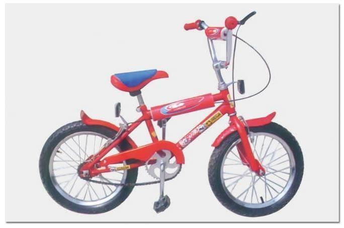 kid's bicycle/kid's cycle/kid's bike