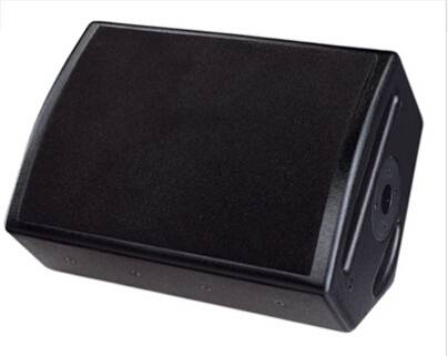 Upscale KTV Speaker Professional Karaoke System