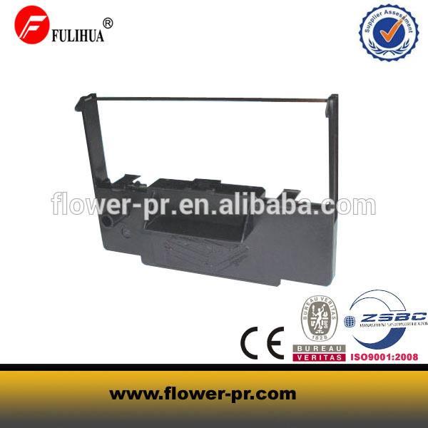SR302 Printer Ribbon